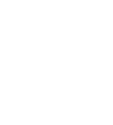 Let's smile togethet